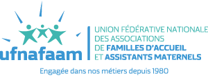 logo_ufnafaam