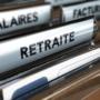 Dossier Pratique – La Retraite de l'Assistant Familial